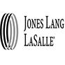 Jones Lang La Salle 1 Arquitectura Estudiar en Universidad Privada Madrid