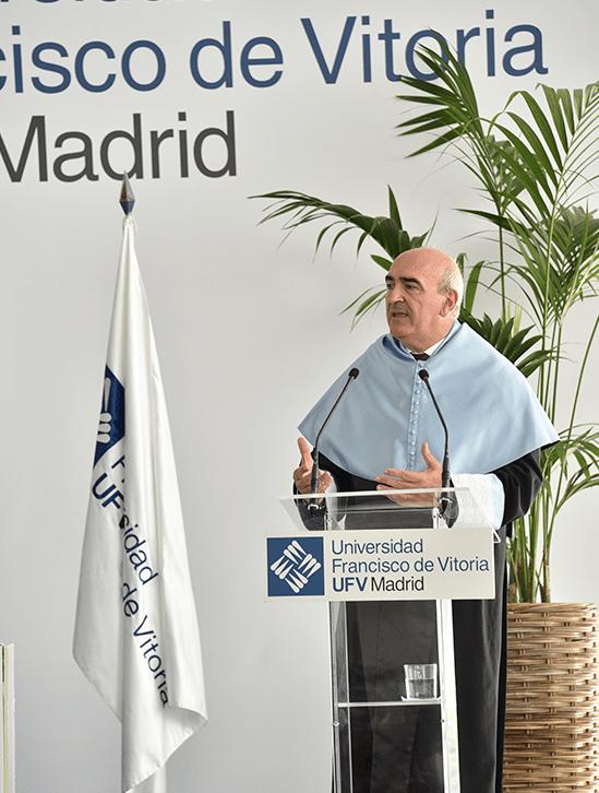 Jose Antonio Ondiviela.JPG min Actos académicos Estudiar en Universidad Privada Madrid