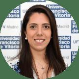 Karla Gallo 161x161 8 Congreso internacional Jóvenes Investigadores en Psicología Estudiar en Universidad Privada Madrid