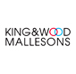 King Wood Mallesons Relaciones Internacionales + Filosofía, Política y Economía Estudiar en Universidad Privada Madrid