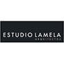 Lamela 1 Arquitectura Estudiar en Universidad Privada Madrid