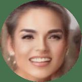 Leonor Mora Salas 8 Congreso internacional Jóvenes Investigadores en Psicología Estudiar en Universidad Privada Madrid