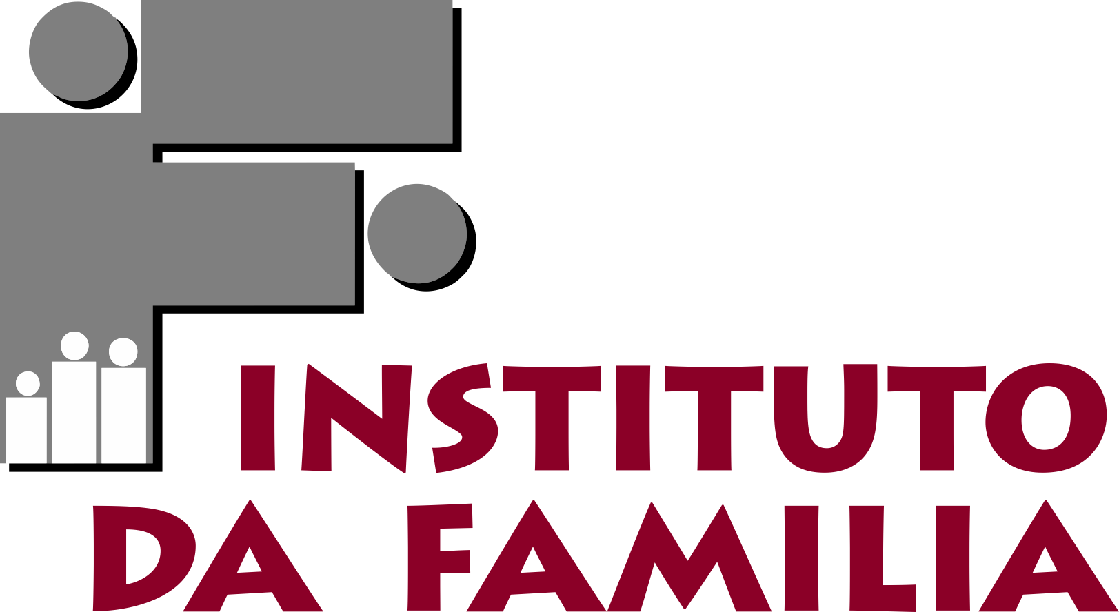 Logo Insfa4 Afectividad y Sexualidad para el Siglo XXI Estudiar en Universidad Privada Madrid