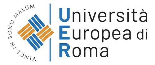 Logo UER Redes Estudiar en Universidad Privada Madrid