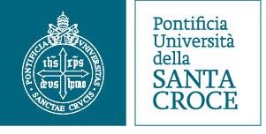 Logo pusc Afectividad y Sexualidad para el Siglo XXI Estudiar en Universidad Privada Madrid