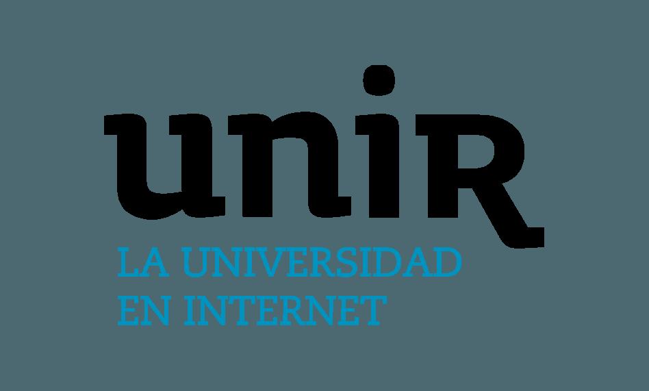 Logo UNIR Afectividad y Sexualidad para el Siglo XXI Estudiar en Universidad Privada Madrid