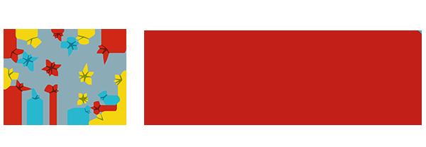 Logo ieip Afectividad y Sexualidad para el Siglo XXI Estudiar en Universidad Privada Madrid