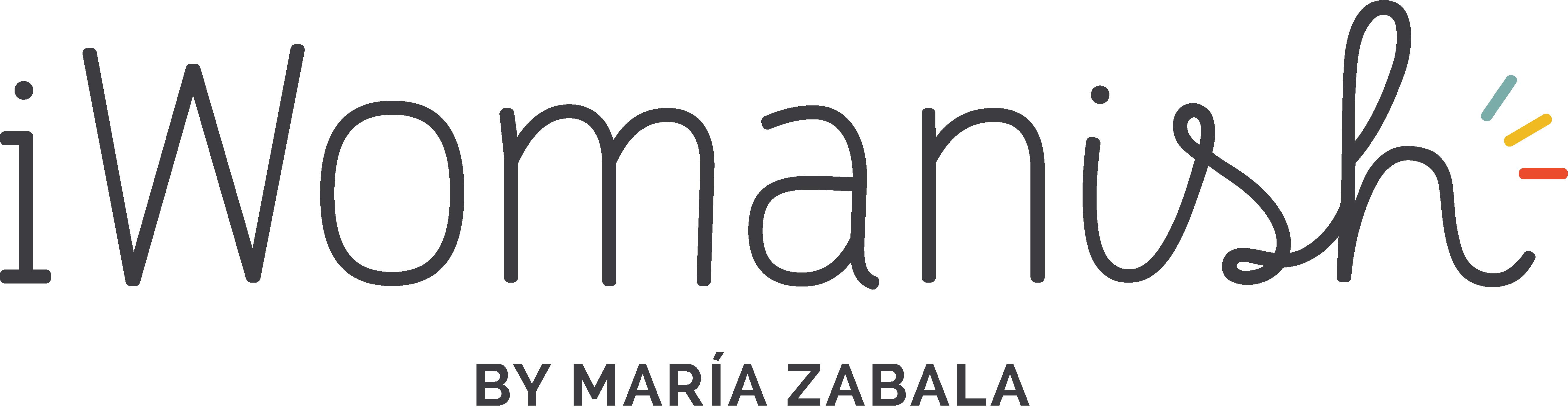 Logo iwomanish Afectividad y Sexualidad para el Siglo XXI Estudiar en Universidad Privada Madrid