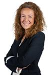 Maria crespi orientacion UFV Contacto Estudiar en Universidad Privada Madrid