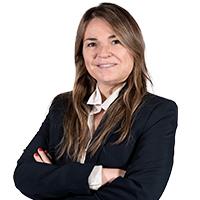 Marta Orientación universitaria Estudiar en Universidad Privada Madrid