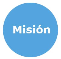 Mision Fisioterapia ufv 1 Clínica Universitaria Fisioterapia Estudiar en Universidad Privada Madrid