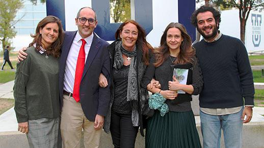 Misiones book 1 Departamento de Misiones y Desarrollo Social Estudiar en Universidad Privada Madrid