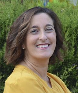 Monica Campos Afectividad y Sexualidad para el Siglo XXI Estudiar en Universidad Privada Madrid