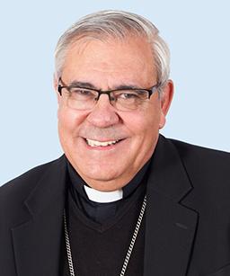Mons Javier Martinez Fernandez  Afectividad y Sexualidad para el Siglo XXI Estudiar en Universidad Privada Madrid