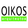 OIKOS 1 Arquitectura Estudiar en Universidad Privada Madrid
