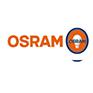 OSRAM 1 Arquitectura Estudiar en Universidad Privada Madrid