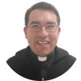 PADRE GABRIEL GFUAJARDO 161x161 Pastoral Universitaria Estudiar en Universidad Privada Madrid