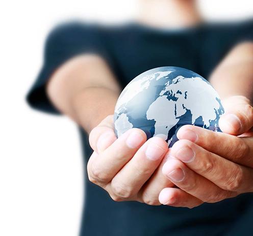 PERIODISMORRII1 Periodismo + Relaciones Internacionales (Bilingüe)