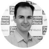 Pablo Iglesias Periodismo 161x161 Congreso Periodismo Estudiar en Universidad Privada Madrid