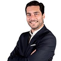 Pablo orientador Orientación universitaria Estudiar en Universidad Privada Madrid