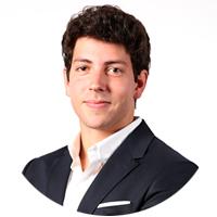 Pedro Vives 2 Ciencias de la Actividad Física y del Deporte Estudiar en Universidad Privada Madrid