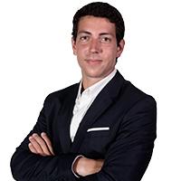 Pedro orientador Orientación universitaria Estudiar en Universidad Privada Madrid
