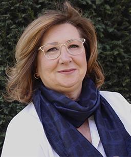 Pilar Lacorte Afectividad y Sexualidad para el Siglo XXI Estudiar en Universidad Privada Madrid