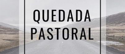 QUEDADA 403x174 Pastoral Universitaria