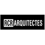 RCR 1 Arquitectura Estudiar en Universidad Privada Madrid