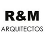 RM 1 Arquitectura Estudiar en Universidad Privada Madrid