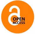 Sin título 2 4 El acceso abierto open access Estudiar en Universidad Privada Madrid