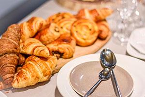 Sodexo UFV desayunos En tus cafeterías Estudiar en Universidad Privada Madrid