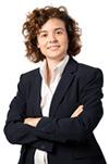 Sofia Contacto