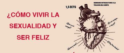 TEOLOGÍA DEL CUERPO 403x174 Pastoral Universitaria