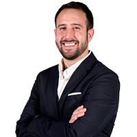 Victor Contacto Estudiar en Universidad Privada Madrid