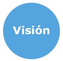 Vision Fisioterapia ufv Clínica Universitaria Fisioterapia Estudiar en Universidad Privada Madrid