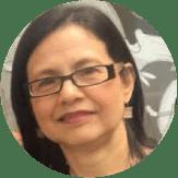 Yolanda Canoto Rodriguez 8 Congreso internacional Jóvenes Investigadores en Psicología Estudiar en Universidad Privada Madrid