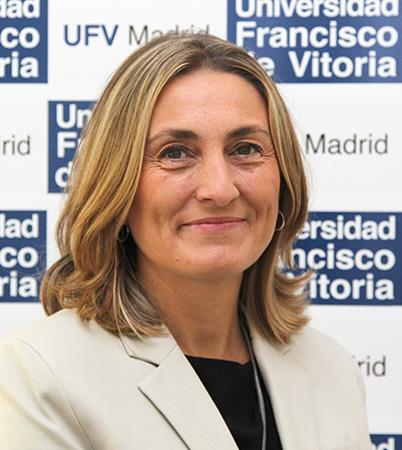 Yolanda Cerezo Yolanda Cerezo analiza en El Economista cuáles son los nuevos retos de la educación universitaria