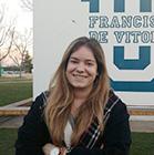 Yolanda Gonzalez Periodismo + Relaciones Internacionales (Bilingüe)