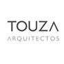 Zouza 1 Arquitectura Estudiar en Universidad Privada Madrid
