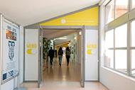 actividades divulgacion cientifica ufv Oficina de Transferencia de Resultados de Investigación (OTRI) Estudiar en Universidad Privada Madrid