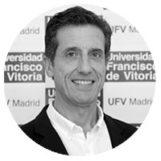agejas circ  161x161 Congreso Periodismo Estudiar en Universidad Privada Madrid