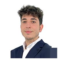 alvaro fernandez ufv Comunicación Audiovisual Estudiar en Universidad Privada Madrid