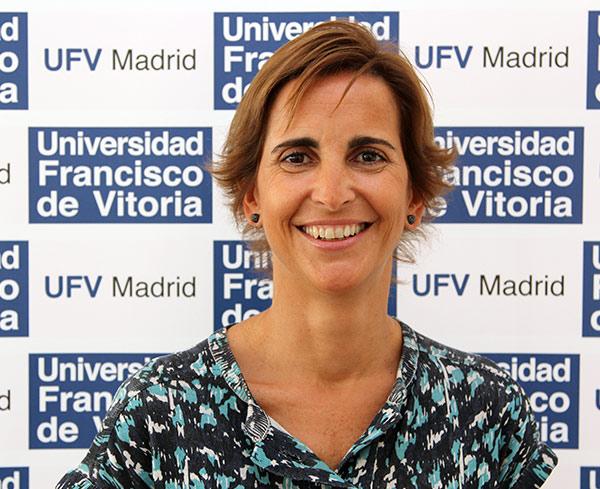 ana del corral ufv Cartera de servicios de las unidades internacionales de la UFV Estudiar en Universidad Privada Madrid