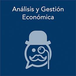 analisis gestion economica ufv gerencia Gerencia a tu lado Estudiar en Universidad Privada Madrid