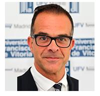 antonio naranjo ufv Antonio Naranjo, director del Grado en Ingeniería de Sistemas Industriales, explica en El País el grado que dirige en la UFV Estudiar en Universidad Privada Madrid