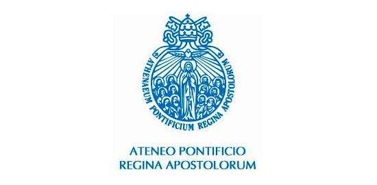 ateneo pontificio logo Redes Estudiar en Universidad Privada Madrid