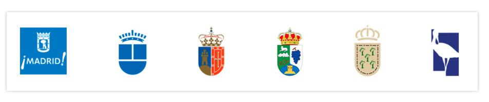 ayuntamientos tide ufv TIDE Estudiar en Universidad Privada Madrid