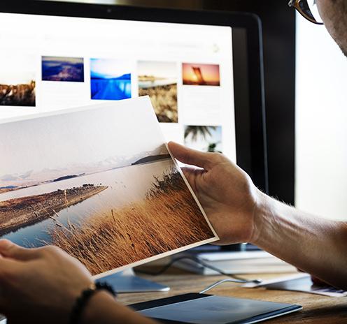 bbaa diferencia Bellas Artes + Creación y Narración de Videojuegos