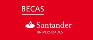 becas santander ufv internacional Inscripción Estudiar en Universidad Privada Madrid